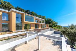 Vente villa Sainte-Maxime 44