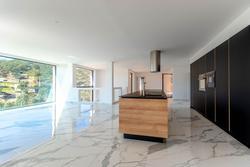 Vente villa Sainte-Maxime 14