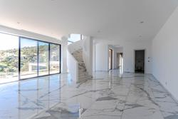 Vente villa Sainte-Maxime 24