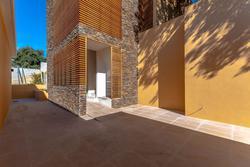 Vente villa Sainte-Maxime 51