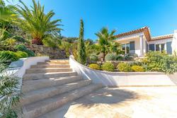 Vente villa Sainte-Maxime 05