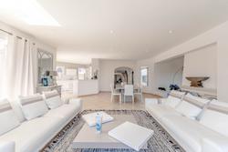 Vente villa Sainte-Maxime 23