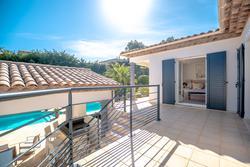 Vente villa Sainte-Maxime 41