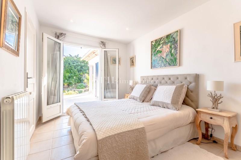 Photo n°13 - Vente Maison villa Sainte-Maxime 83120 - 2 200 000 €