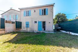 Vente villa Sainte-Maxime 12
