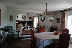 Vente villa Sainte-Maxime DSC04471.JPG