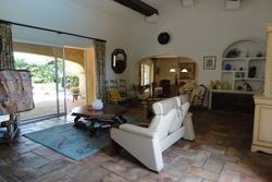 Vente villa Sainte-Maxime DSC04474.JPG