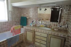 Vente villa Sainte-Maxime DSC04478.JPG