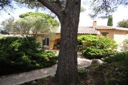 Vente villa Sainte-Maxime DSC04496.JPG