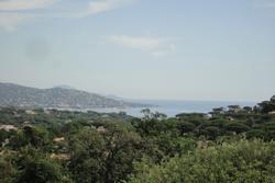 Vente villa Sainte-Maxime DSC04513.JPG