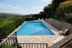 Vente villa Sainte-Maxime DSC04514.JPG