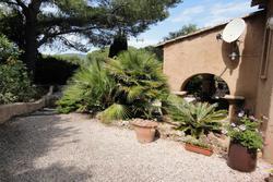 Vente villa Sainte-Maxime DSC04518.JPG