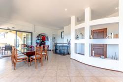 Vente villa Sainte-Maxime 35