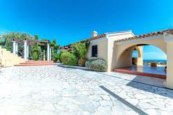 Vente villa Sainte-Maxime 46