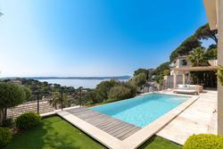 Vente villa Sainte-Maxime villa tourterelles (20)