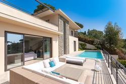 Vente villa Sainte-Maxime villa tourterelles (22)