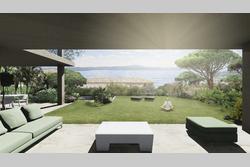 Vente villa Sainte-Maxime 00FOTOMONTAGE 2