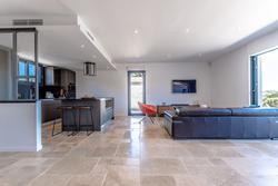 Vente villa Sainte-Maxime 11 Chris