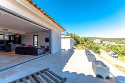 Vente villa Sainte-Maxime 15 Chris
