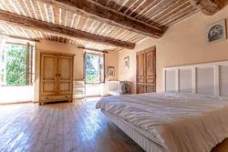 Vente villa Le Plan-de-la-Tour 27