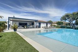 Vente villa Sainte-Maxime sau-1620050958_1620050960_51097_a95b1a7