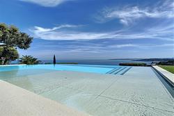 Vente villa Sainte-Maxime sau-1620050958_1620051109_51192_2dbc465