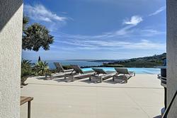 Vente villa Sainte-Maxime sau-1620050958_1620051804_51811_e5b7c6d