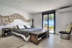 Vente villa Sainte-Maxime sau-1620050958_1620051812_51854_e57cfef