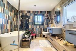 Vente villa Sainte-Maxime sau-1620050958_1620051879_51918_55c0e0e