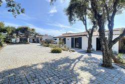 Vente villa Sainte-Maxime sau-1620050958_1620052156_52179_f19ee0d