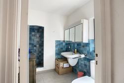Vente villa Sainte-Maxime sau-1620050958_1620052248_52268_0039b73