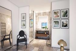 Vente villa Faro Salle-de-bain---Villa-14-_version-marbre-blanc_
