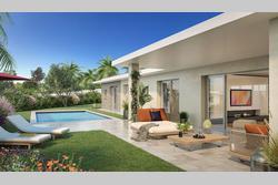 Vente villa Faro Villa-15-_3ch_