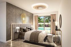 Vente villa Faro Chambre_-_Villa_14__3ch_