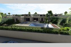 Vente villa Faro Villa 4B (2)