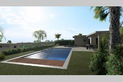 Vente villa Faro Villa 4B (3)