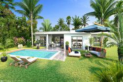 Vente villa Faro Villa_6_-_4ch_plain_pied_01