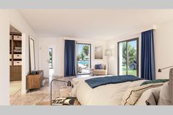 Vente villa Faro Chambre_-_villa_35__4ch_etage_