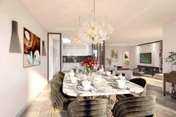 Vente villa Faro Dining-villa-35-_4ch-etage_-bd