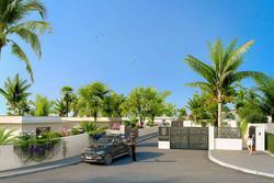 Vente villa Faro Entree-domaine-bd_01