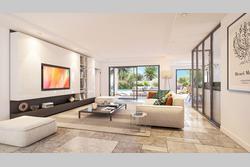 Vente villa Faro Living_-_villa_35__4ch_etage_