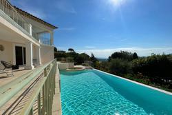 Vente villa Les Adrets-de-l'Estérel IMG_8512