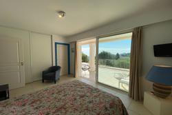 Vente villa Les Adrets-de-l'Estérel IMG_8524