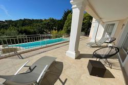 Vente villa Les Adrets-de-l'Estérel IMG_8528