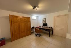 Vente villa Les Adrets-de-l'Estérel IMG_8530-1