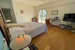 Vente villa Les Adrets-de-l'Estérel IMG_8533