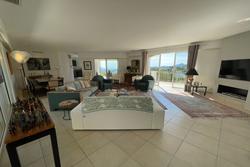 Vente villa Les Adrets-de-l'Estérel IMG_8539