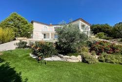 Vente villa Les Adrets-de-l'Estérel IMG_8557