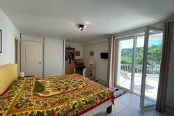Vente villa Les Adrets-de-l'Estérel IMG_8527