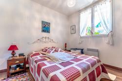 Vente maison Sainte-Maxime 12